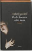 Charlie Johnsons laatste woord