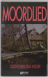 Moordlied