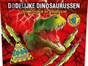 Dodelijke dinosaurussen