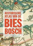 Historische atlas van de...