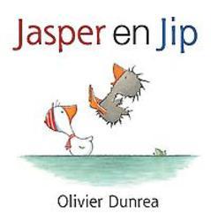 Jasper en Jip