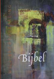 Bijbel. Willibrordvertaling, Hardcover  <span class=