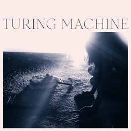 WHAT IS THE MEANING OF.. .. WHAT TURING MACHINE, LP