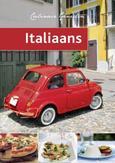 Italiaans (set van 5)