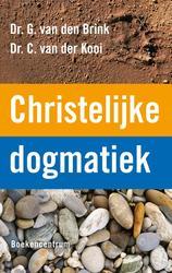 Christelijke dogmatiek