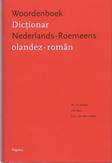 Nederlands-Roemeens...