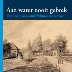 Aan water nooit gebrek