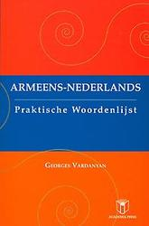 Armeens - Nederlands