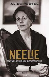 Neelie