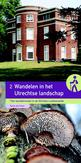 Wandelen in het Utrechtse...