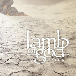 RESOLUTION LAMB OF GOD, LP