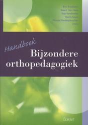 Handboek bijzondere...