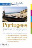 Portugees spreken en begrijpen