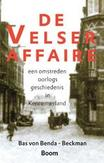 De Velser affaire