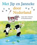Met Jip en Janneke door...