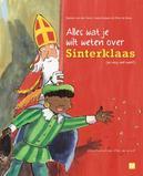 Sinterklaas - Alles wat je...