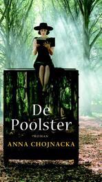 De Poolster Chojnacka, Anna, Paperback