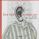 Een rijm in mijn oor
