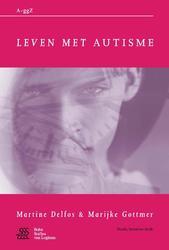 Leven met autisme