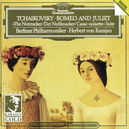 ROMEO & JULIET-NUTCRACKER BP KARAJAN