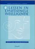 Zeven lessen in emotionele...