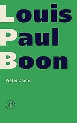 Pieter Daens: Verzameld...