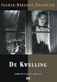 Kwelling, De