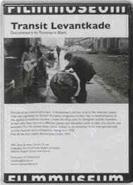 Transit Levantkade / The Ants