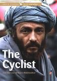 Cyclist, (DVD)