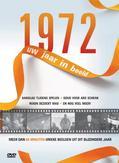 1972 Uw jaar in beeld, (DVD)