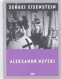 Aleksandr Nevski 2079
