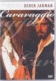 Caravaggio 2127