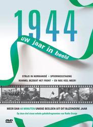 1944 UW JAAR IN BEELD