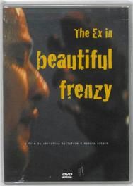 BEAUTIFUL FRENZY PAL/ALL REGIONS/DOCUMENTARY BY CHRISTINA HALLSTROM EX, DVDNL
