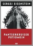 Pantserkruiser Potjomkin 2078
