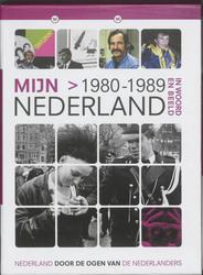 Mijn Nederland IWEB Boek 5