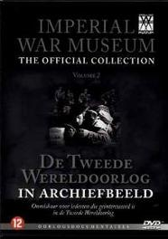 Imperial War Museum Collection 2