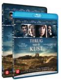 NOORT*TERUG NAAR DE KUST DVD