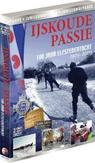 IJSKOUDE PASSIE 2 DVD