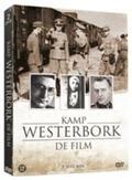 Kamp Westerbork - De film,...