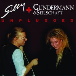 UNPLUGGED GERMAN ROCK Audio CD, SILLY+GUNDERMANN & SEILSC, CD