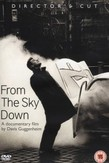 U2 - From The Sky Down, (DVD)
