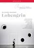 Zeppenfeld/Vogt/Dasch/Bayreuth Fest - Lohengrin, (DVD) BAYREUTHER FESTSPIELE/A.NELSONS