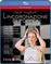 Persson/Connolly/Baroque Orchestra - L Incoronazione Di Poppea, (Blu-Ray) BAROQUE ORCHESTRA/H.BICKET