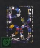 Pearl Jam - Pearl Jam...