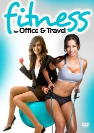Fitness For Office And..
