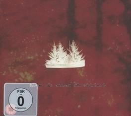 VALTARI FILM EXPERIMENT ..EXPERIMENT - NTSC, ALL REGIONS SIGUR ROS, DVD