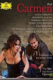 Elina Garanca - Carmen,...