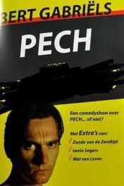Bert Gabriels - Pech