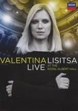 Valentina Lisitsa - Live At...